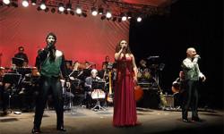 http://www.imolinari.com.br/wp-content/uploads/2013/05/betim-intro-250x150.jpg
