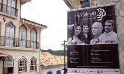 http://www.imolinari.com.br/wp-content/uploads/2013/05/ouro_preto-intro-250x150.jpg