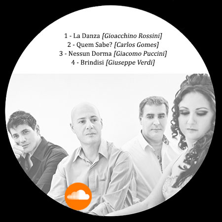 http://www.imolinari.com.br/wp-content/uploads/2013/05/soundclound_cd02.jpg
