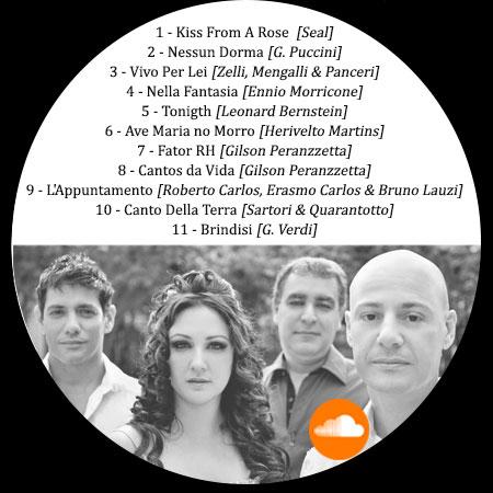http://www.imolinari.com.br/wp-content/uploads/2013/05/soundcound_alchimia03.jpg