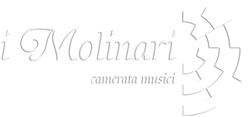i Molinari camerata musici