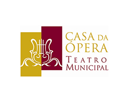 logo_casa_opera