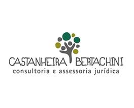 logo_castanheira