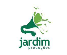 logo_jardim